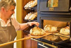 Brood van de dag