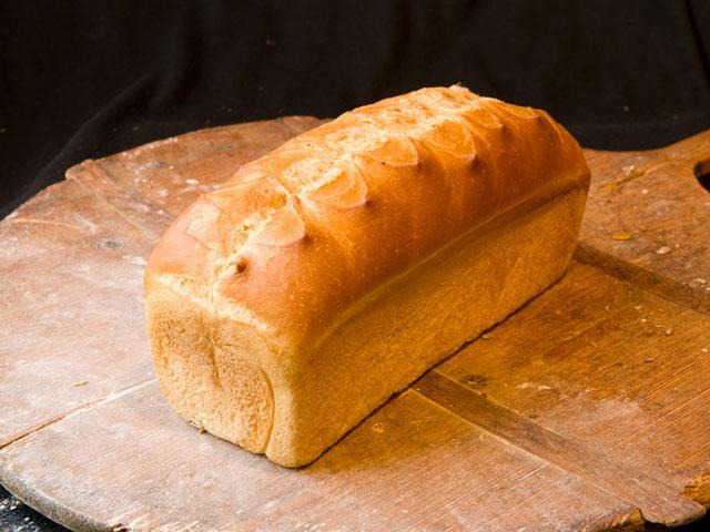 Knipbrood